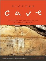 Picture Cave: Unraveling the Mysteries of the Mississippian Cosmos
