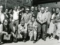 ESRARA 1993