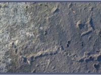 millstone_2