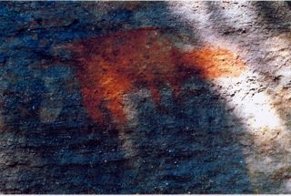 bison-painting
