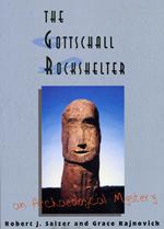 The Gottschall Rock Shelter